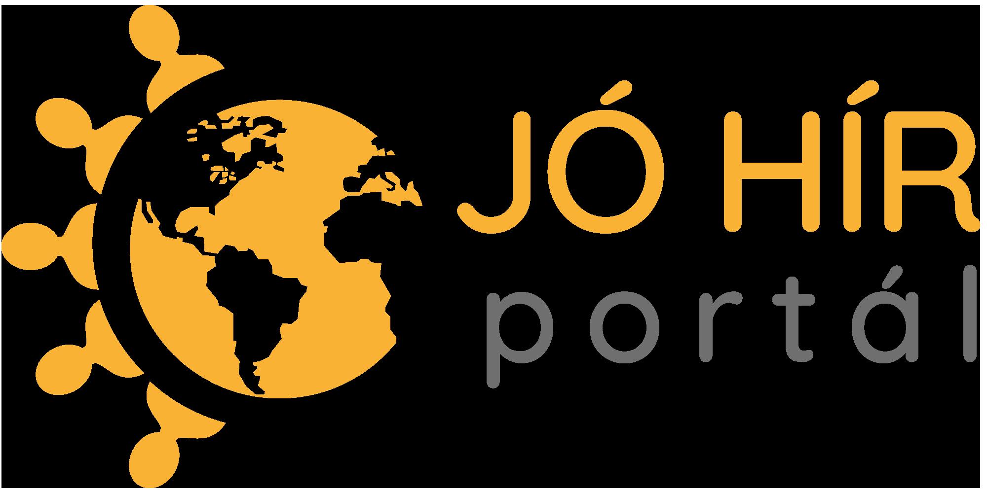 JóHír