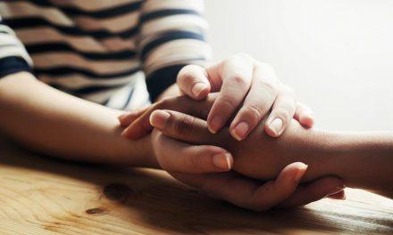 Az együttérzésről