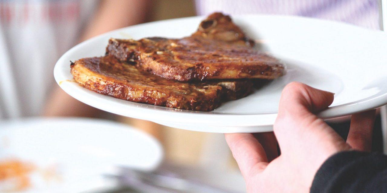 Tényleg egészséges a húsevés?