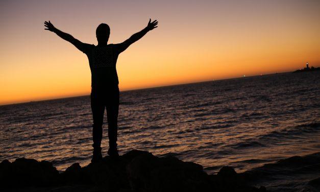 Mit tegyél, ha kilátástalan az élethelyzeted?