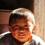 Könyvajánló: Kína tanulmány