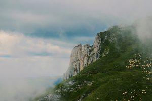 hegység
