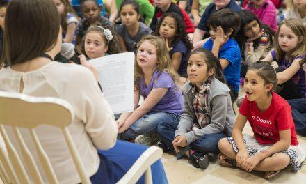 Módszertani kérdés a nevelés?