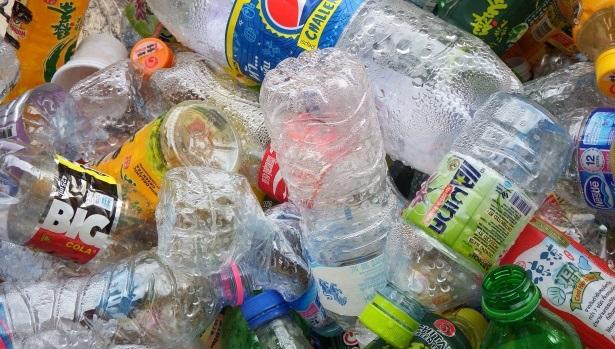 Csúcsra járatva a norvég újrahasznosítás