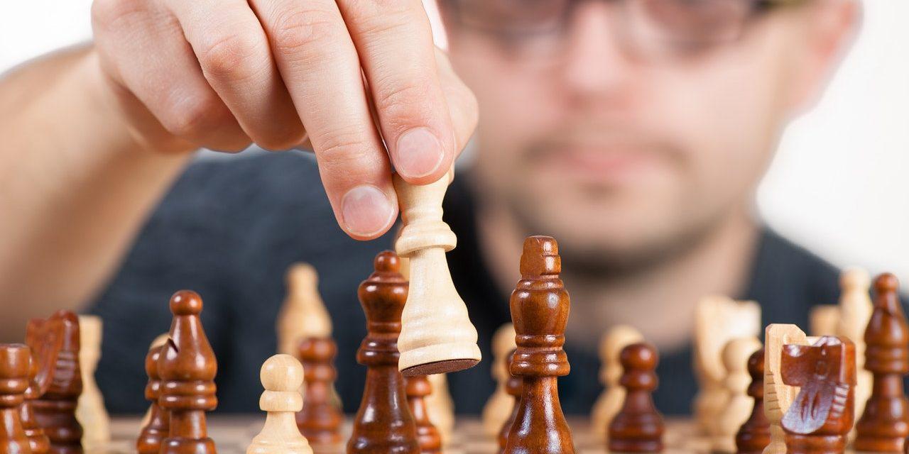 A döntés és választás fontosságáról