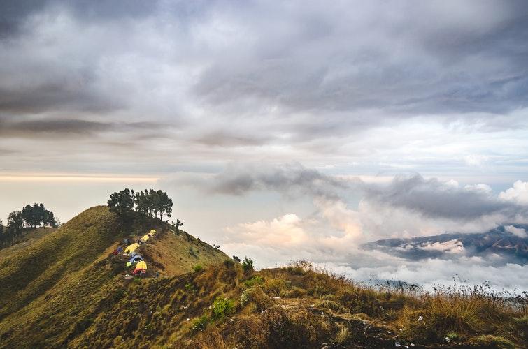 Zene: Hacksaw Ridge
