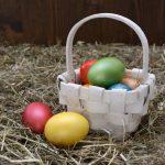 Húsvét: hagyomány vagy szentség?