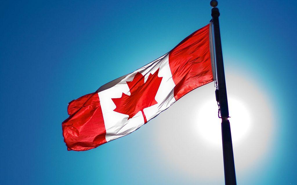 Mit tudnak Kanadában?