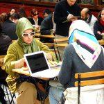 Megdönthetetlenül vonzó az iszlám keleten?