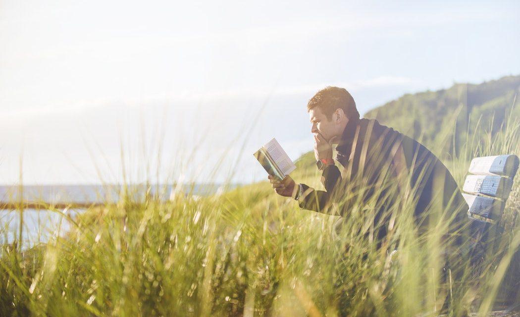 Szabad választás és isteni predesztináció a Bibliában