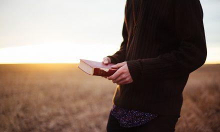 Vlog: TÉVHITEK a Biblia tükrében: A könyv keletkezése