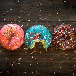 Őszintén a finomított cukorról és az édesítésről
