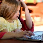 Boldogságra teremtve: élmény a tanulás?