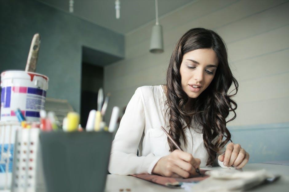 Hatékony tanulás – de hogyan?