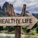 Az egészséges életmód akkor jó, ha örömet okoz