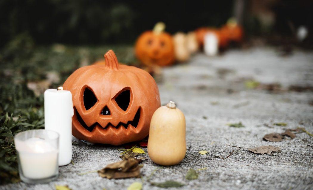 A Halloween valódi története