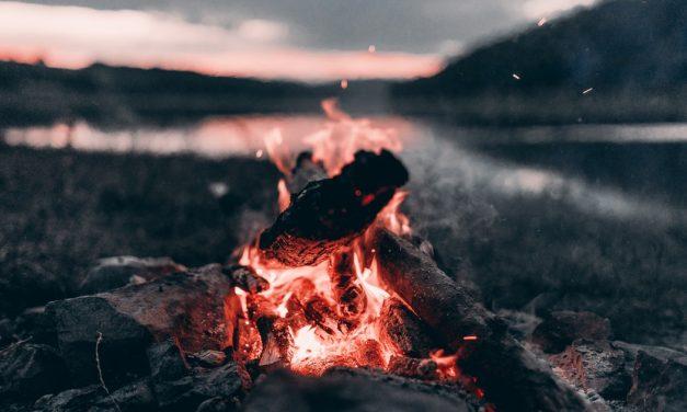 Vlog: Tévhitek a Biblia tükrében: A pokol