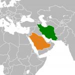 Fokozódik a feszültség a Közel-Keleten?