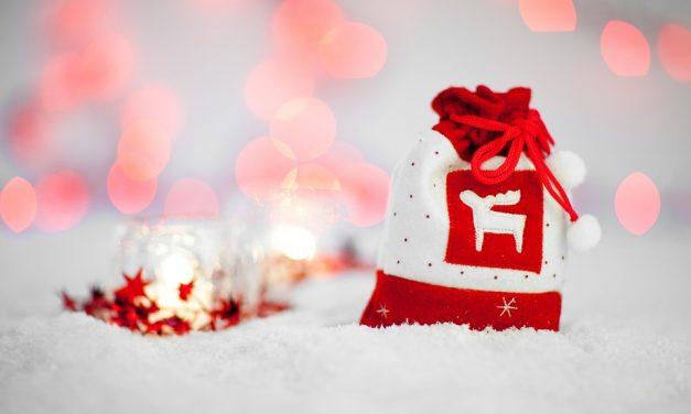 Mi az igazi ajándék?