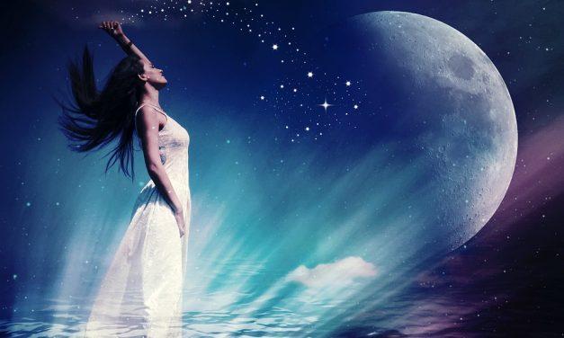 A jövő félelme és a horoszkópok kora