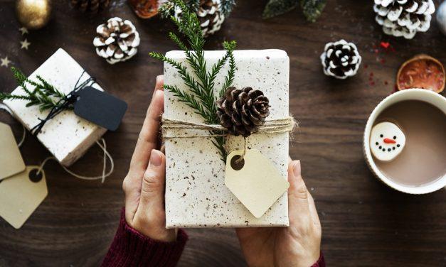 Karácsony: kinek az ünnepe?