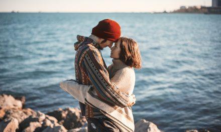 Összeilleni a házasságban