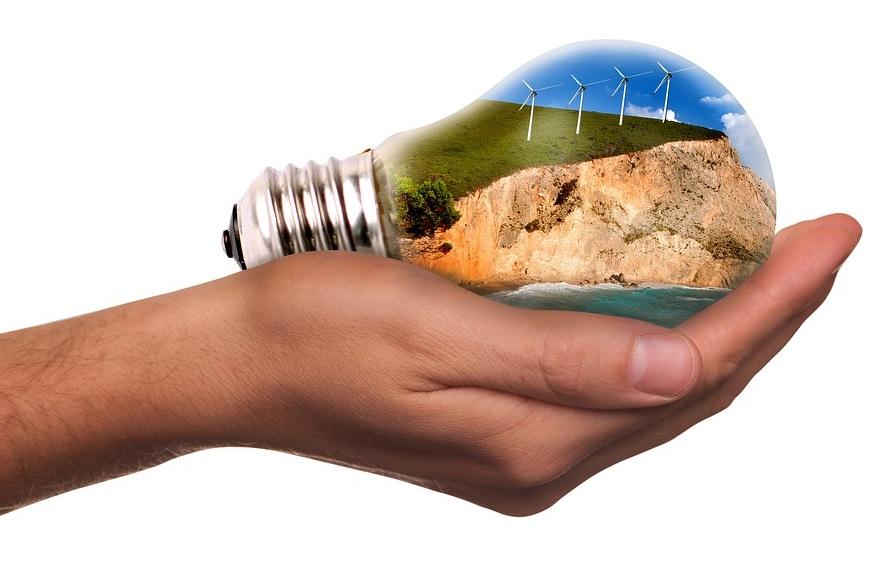 A jólét és gazdasági fellendülés megoldás a környezeti problémákra?