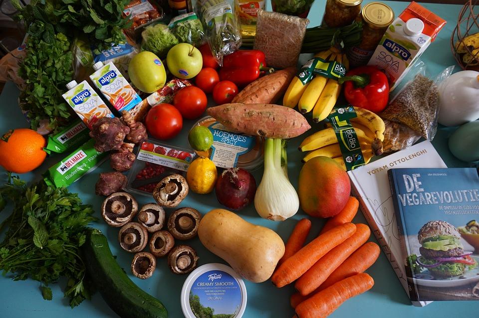 Növényi étrenddel a népbetegségek ellen