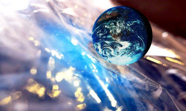 Az élet keletkezése a tudomány és a Biblia tükrében