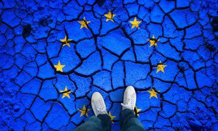 Európa vége