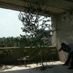 Csernobil erkölcsi vonatkozásai
