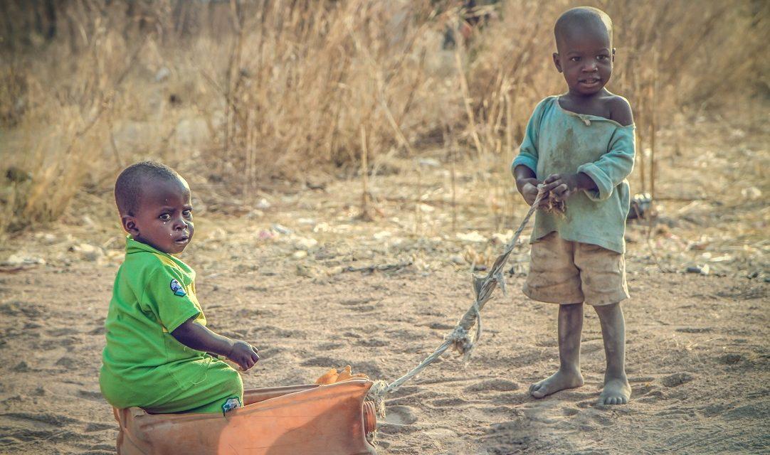 Esély: vajon ki tud törni Kongó a nyomorból?