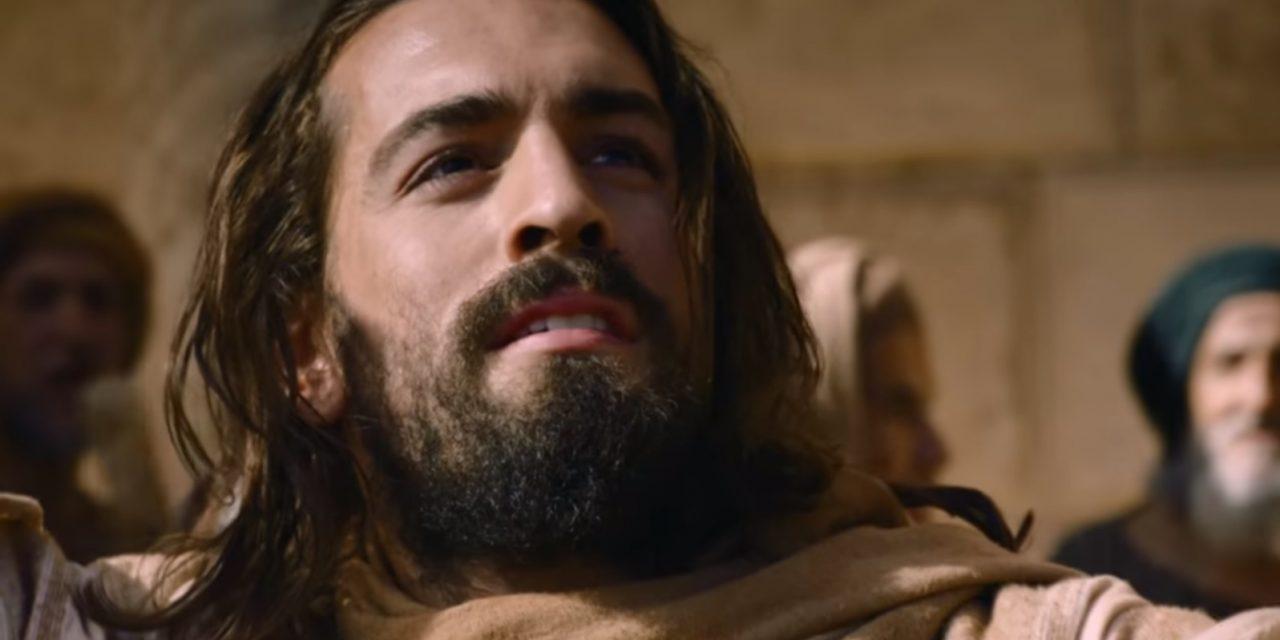 Kicsoda Jézus valójában?
