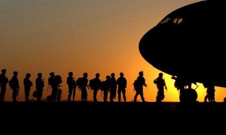 Csendőr helyett békebíró – avagy változik az USA közel-keleti politikája?