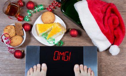"""""""Egészségünkre!"""" – 7 tipp az ünnepekre"""