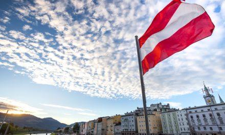 Ausztria lesz a lakmuszpapír Németország (Európa) számára?