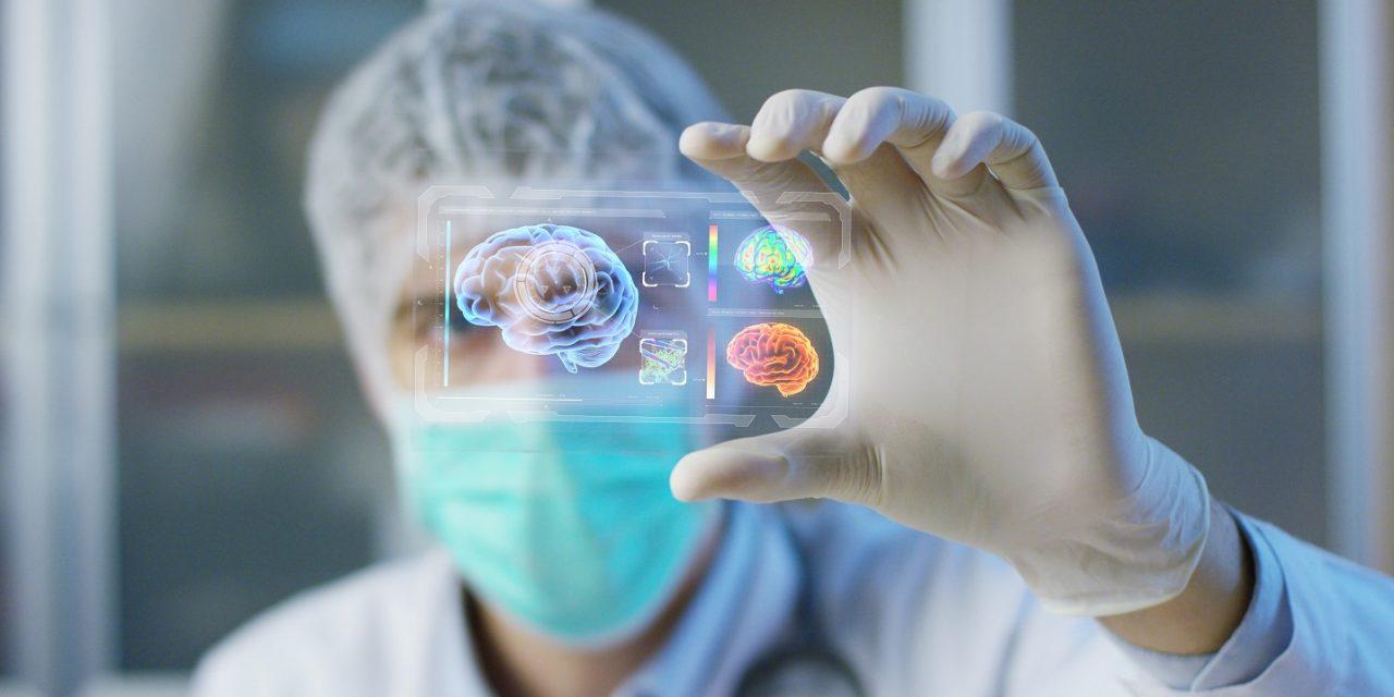 Legcsodálatosabb műszerünk: az agyunk