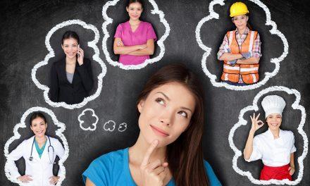 Egy tanár gondolatai a pályaválasztásról
