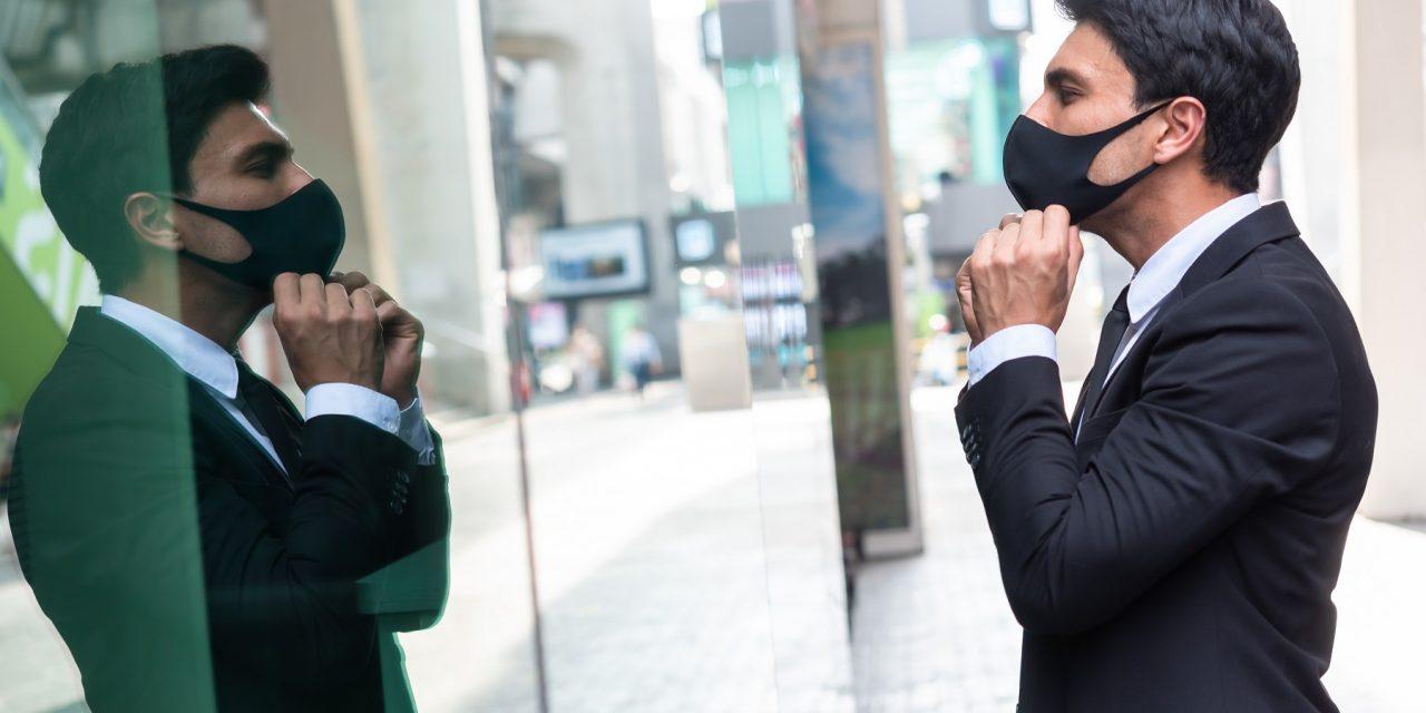Harari: A következő hónapokban a politikusok átformálják a világot