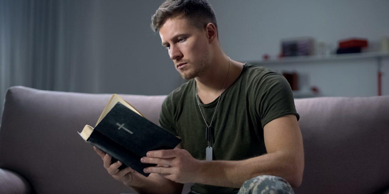 VLOG: Ha van Isten, akkor…